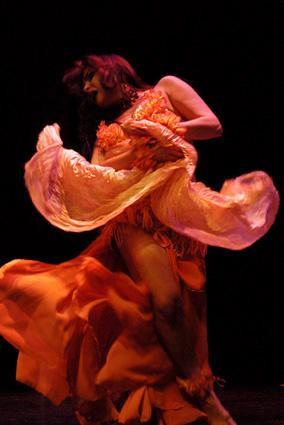 Lulu Sabongi (Brasil)