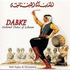 dabke_134092_t0