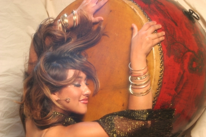 Gypsy_Cover