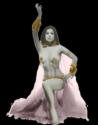 Princess Banu