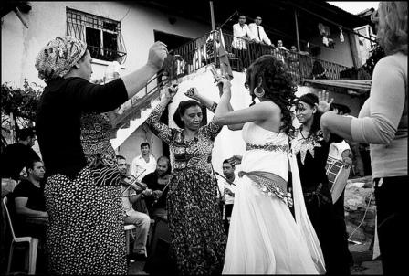 Turkish_Gypsy